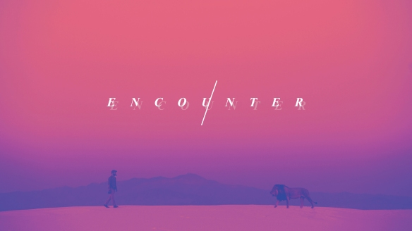 Encounter_slide-01